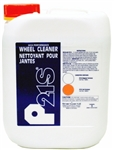 P21s Gel Wheel Cleaner 5 liter