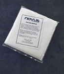 Novus Polish Mates 6-Pack