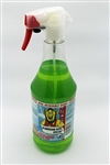 Tuga Aluminum Devil Special Wheel Cleaner 1 liter