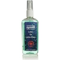 Zymol Lehm Lube Spray