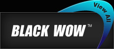 Click to Shop Black Wow