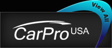 Click to Shop CarPro USA