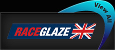 Click to Shop RaceGlaze