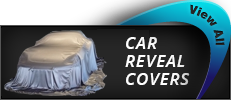 Click to Car Reveals Covers