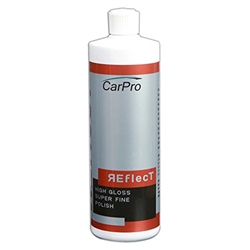 CarPro Reflect Polish 500ml.