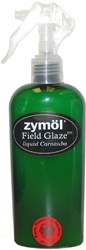 Zymol Field Glaze