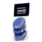 Zymol Wax Applicator
