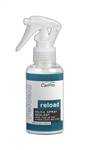 CarPro Reload 100ml.