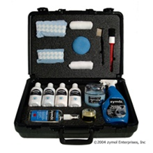 Zymol Japon Complete Kit