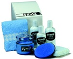 Zymol Carbon Vinyl Smart Kit