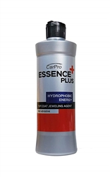 CarPro Essence Plus 500ml.