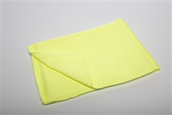 (Raceglaze Ltd.) OnePass Microfibre Drying Towel