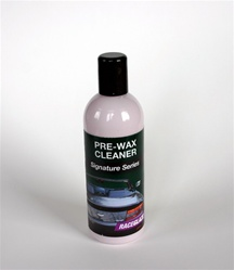 RG UK (Raceglaze Ltd). Signature Pre Wax Cleaner