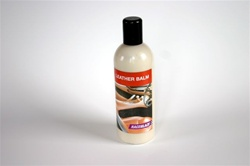 RG UK (Raceglaze Ltd). Leather Balm 250ml