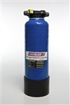 RG UK Raceglaze 7 Liter 0 PPM Water Filter