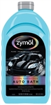 Zymol Auto Wash 48oz.