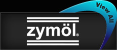 Click to Shop Zymol
